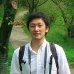 mizuuchi_en.jpg