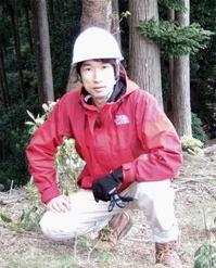 32hiroshima.jpg