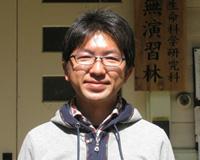 kusumoto.jpg