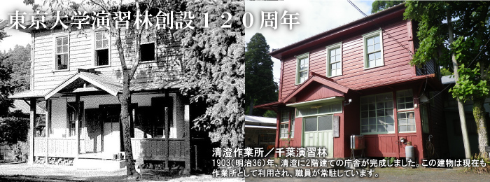 http://www.uf.a.u-tokyo.ac.jp/news/image/ChibaB_top_topimg1.jpg