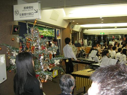 Fuji20121210_3.JPG