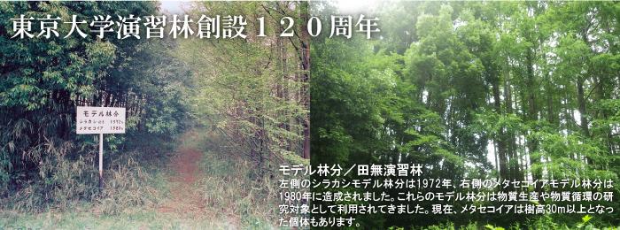 http://www.uf.a.u-tokyo.ac.jp/news/image/Tanashi_top_topimg3.jpg