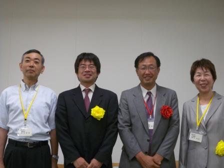 gijyutsu2011.JPG