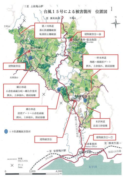 chiba-shien-map.jpg