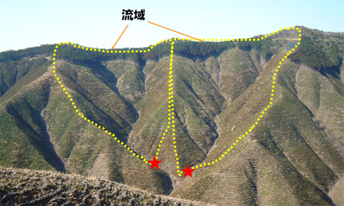 http://www.uf.a.u-tokyo.ac.jp/research/image/asano1-1.jpg