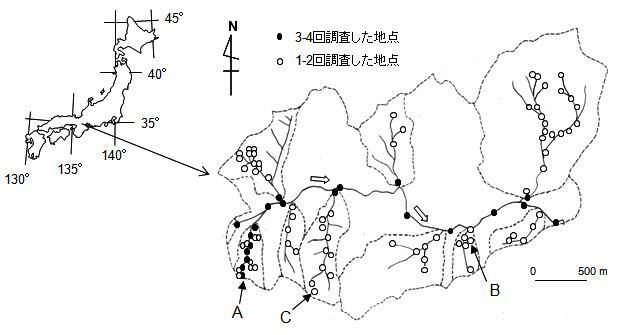 http://www.uf.a.u-tokyo.ac.jp/research/image/asano1-3.jpg